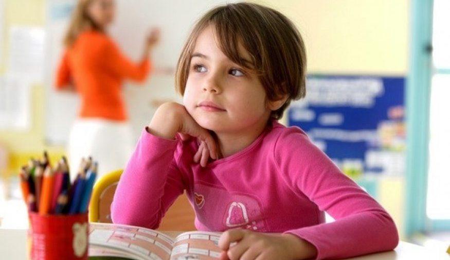 Комплексная программа «Скоро в школу»