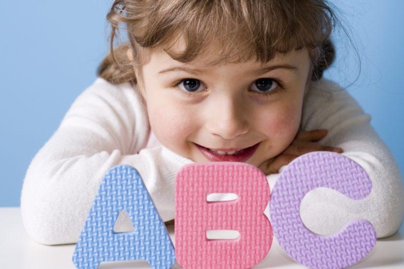 Английский для детей в картинках: быстро и эффективно