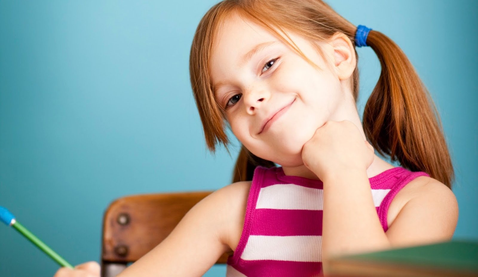 Детские кружки: как выбрать, преимущества, виды, особенности