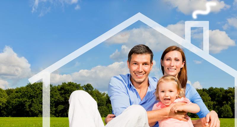 Цели семьи и их реализация