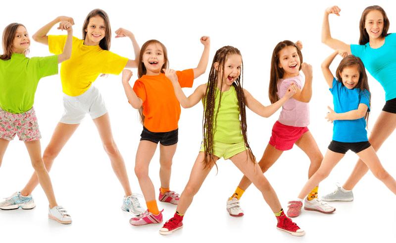 здоровье семьи и детей